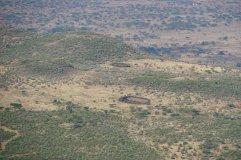 Masai community