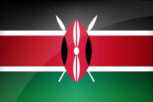 flag-kenya-m-1219439501000905240.jpg